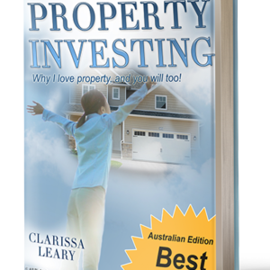 Complete Guide to Property Investing